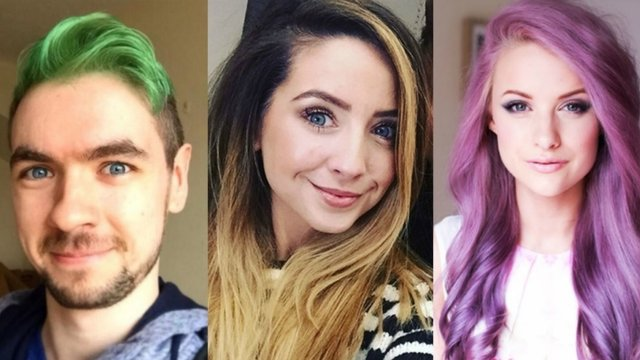 Quiz We Know Which Colour You Should Dye Your Hair Based On Your