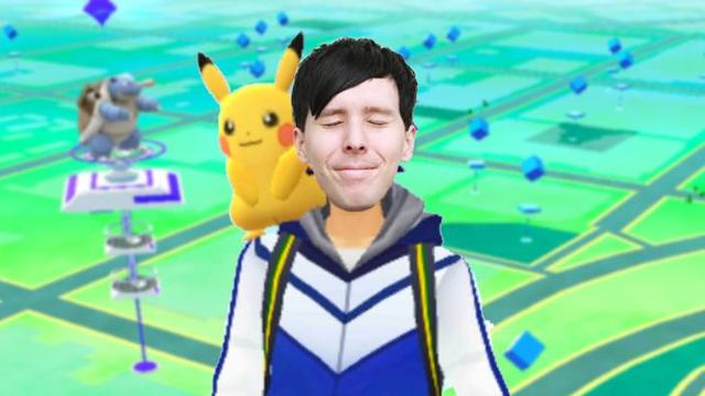 QUIZ: We Know Your Buddy Pokémon Based On Your Favourite