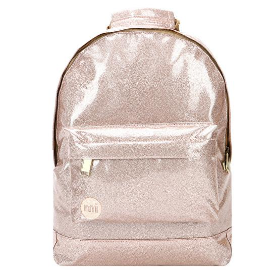 Mi Pac Gold Mini backpack