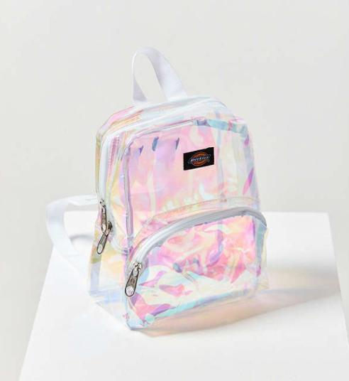 Urban Outfitters dickies backpack