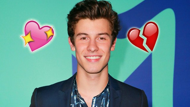 QUIZ: Which Shawn Mendes Song Best Describes Your Love Life