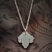 Image 8: it necklace