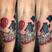 Image 10: it tattoo 10