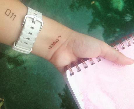 it tattoo 11