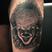 Image 3: it tattoo 3