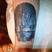 Image 5: it tattoo 5