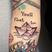 Image 6: it tattoo 6