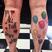 Image 7: it tattoo 7