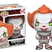Image 1: pennywise funko pop