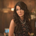 Image 6: Hermione Lodge