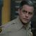 Image 10: Sheriff Keller