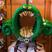 Image 7: wreath