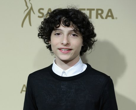 Finn Wolfhard Stranger Things salary
