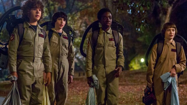 'Stranger Things' Season 3: Release Date, Cast, Trailers And Everything You  Need To Know