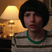 Image 2: Stranger Things Finn Wolfhard Mike Wheeler Age