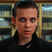 Image 1: Stranger Things Millie Bobby Brown Eleven Age