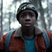 Image 8: Stranger Things Lucas Sinclair Caleb McLaughlin Age