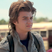 Image 5: Stranger Things Steve Harrington Joe Keery Age