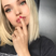 Image 1: Dove Cameron Short Hair