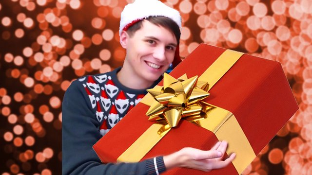 Youtube Christmas.21 Christmas Gifts For People Obsessed With Youtube We The