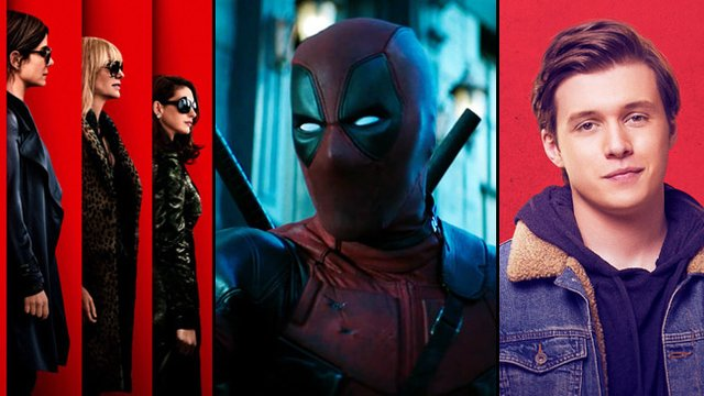 18 Movies We Cant Wait To See In 2018 Popbuzz