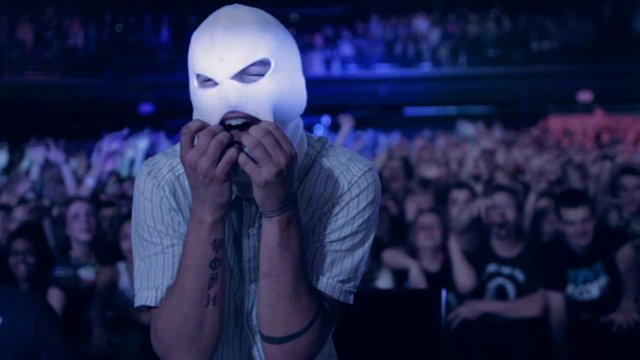 QUIZ: Which Twenty One Pilots Song Are You, Really? - PopBuzz