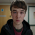 Image 8: Alex Lawther Black Mirror
