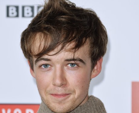 Alex Lawther 12 Surprising Facts You Probably Didn T