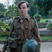 Image 10: Alex Lawther goodbye christopher robin