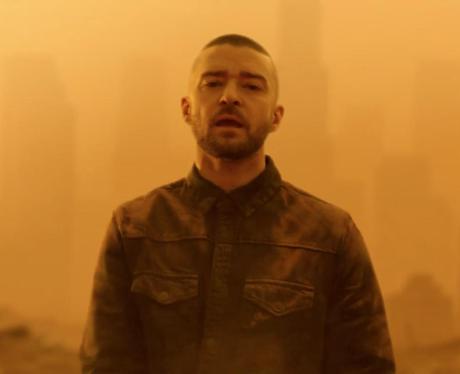 Justin Timberlake fandom name