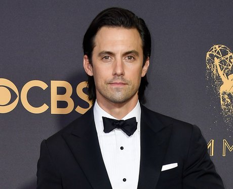 Milo Ventimiglia this is us salary