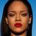 Image 6: Rihanna fandom name
