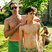 Image 10: Timothée Chalamet Call Me By Your Name