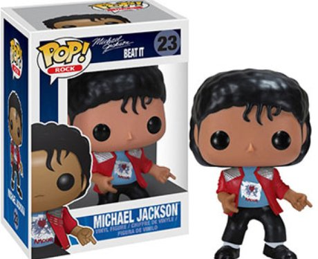 11 Musician Funko Pop Dolls That You Didn T Know Existed Popbuzz