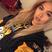 Image 10: Hayley Kiyoko snapchat
