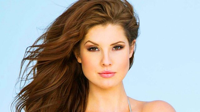 Amanda Cerny Playboy >> Amanda Cerny Facts You Probably Didn T Know About Online Star And