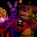 Image 5: five nights at freddy's movie cast