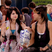 Image 6: Hayley Kiyoko Wizards of Waverly Place Selena Gomez