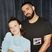Image 9: Millie Bobby Brown and Drake Friendship