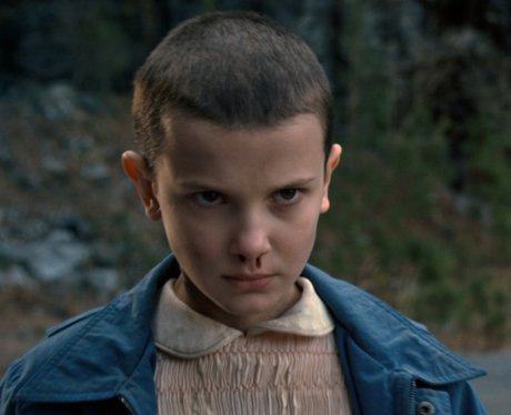 Millie Bobby Brown: 30 Facts You (Probably) Didn't Know