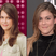 Image 2: lindsey shaw now