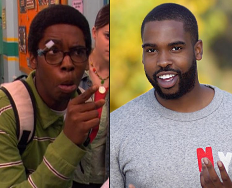 cookie neds declassified now