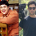 Image 8: josh peck now
