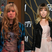 Image 7: jennette mccurdy now sam puckett now