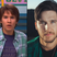 Image 4: ned bigby now