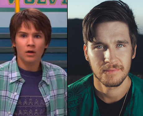 ned bigby now