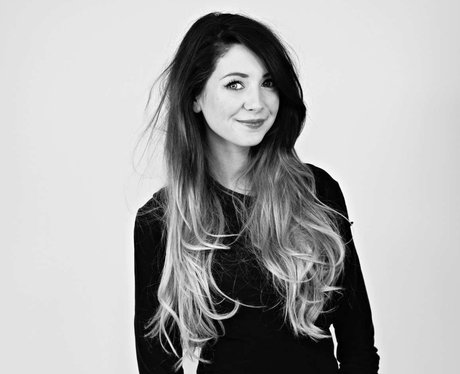 Zoella facts