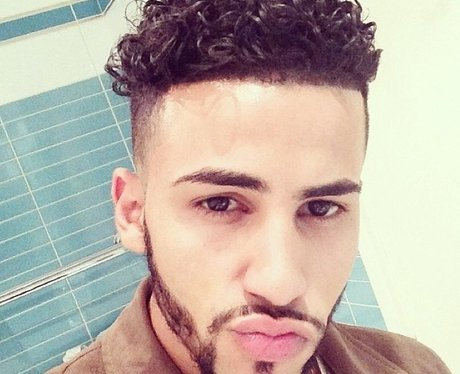 Adam Saleh youtube