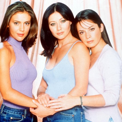 'Charmed' Reboot: Release Date, Cast, Teasers, And Everything You Need To  Know