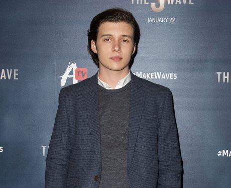 Nick Robinson: 16 Facts You Probably Didn't Know About The ...